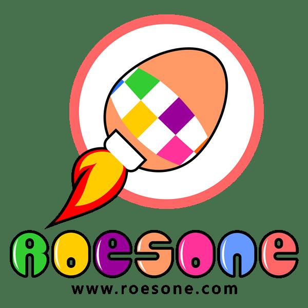 RoesOne Craft -Lowongan Marketing Penjualan dan Pemasaran Boneka