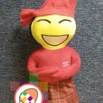 Beragam Tips Memilih Souvenir  Boneka yang Ampuh Untuk Promosi Produk