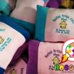 Bantal Baby Hampers Produksi RoesOne Craft