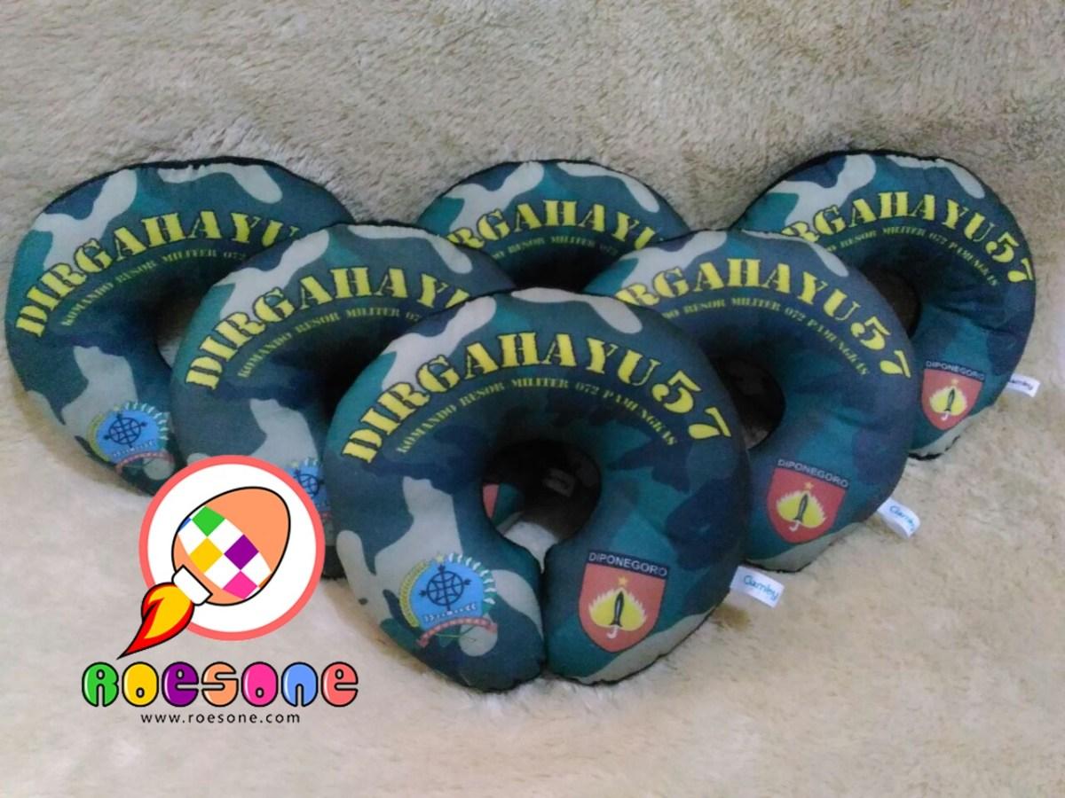 Produsen Souvenir Ulang Tahun TNI