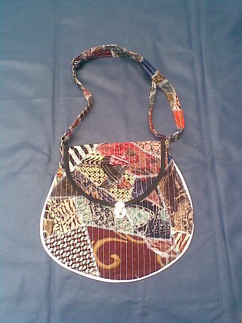 Kerajinan Kain Batik : kerajinan, batik, Anekaragam, Kerajinan, Batik, Roesone, Craft