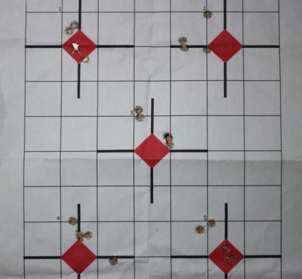 Elaboracja 87gr na sarny
