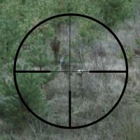 Strzał i reakcja na strzał część 2 - Komora