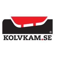 KOLVKAM - Regulowana baka dla Blasera R8 Professional Success