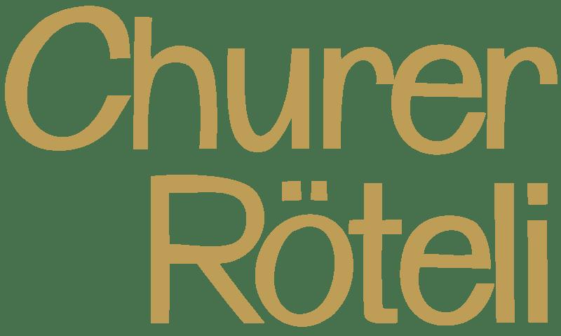 Churer Röteli
