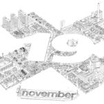 Kommunalvalget den 19.november