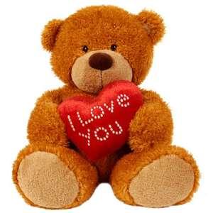 i_love_you_teddy_bear