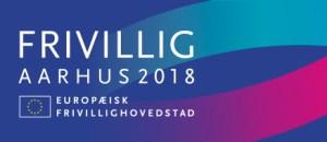 FrivilligH2018