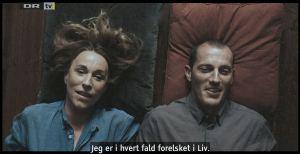 HV_S01E10