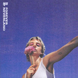 Mø: Forever Neverland - Trackliste: 01 Intro 02 Way Down 03 I Want You 04 Blur 05 Nostalgia 06 Sun In Our Eyes by MØ & Diplo 07 Mercy (Ft. What So Not) 08 If It's Over (Ft. Charli XCX) 09 West Hollywood (Interlude) 10 Beautiful Wreck 11 Red Wine (Ft. Empress Of) 12 Imaginary Friend 13 Trying to Be Good 14 Purple Like The Summer Rain