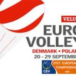 Veluxeurovolley2013
