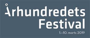 Aarhundredets Festival 2019 - Mellemtiden - Europa fra 1918-1939