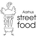 Folkets Spisehus tidl. Aarhus Street Food