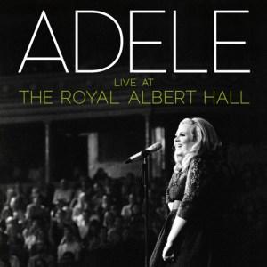 adele-live-at-royal-albert-hall