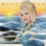 dolly_blue_smoke