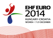 ehf_euro2014