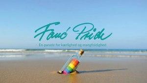 fanoe pride 2018, onsdag den 11.juli
