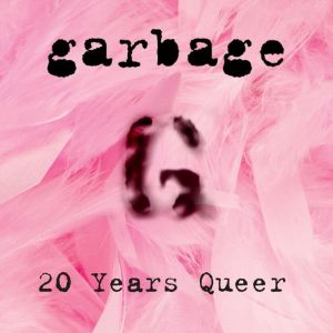 20 Years Queer