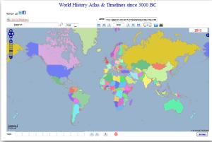 historisk_kort