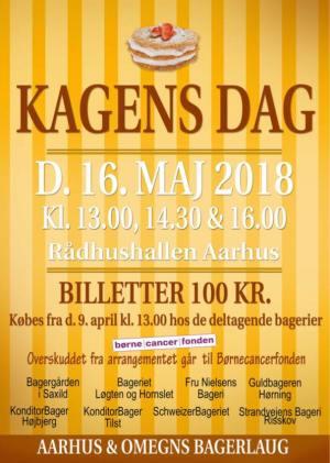 kagensdag_aarhus_16maj2018