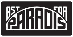 paradisbio.dk