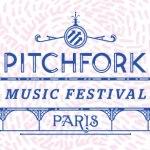 pitchfork_paris
