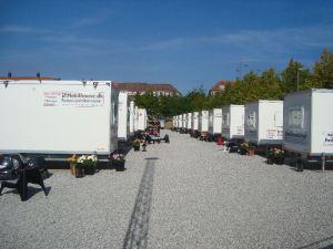 trailerparken