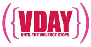V-Days mission is simple. It demands that violence against women and girls must end
