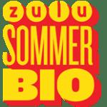 zulu sommerbio