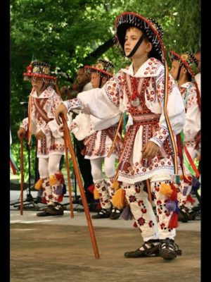 RomanianPeople11