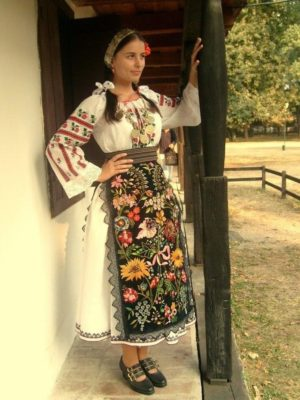 RomanianPeople17