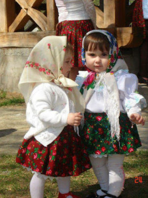 RomanianPeople20
