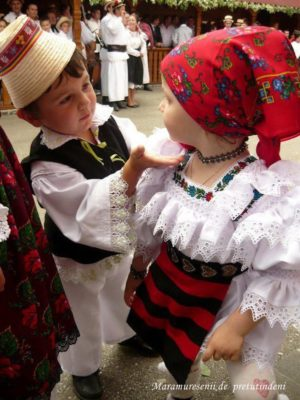 RomanianPeople5