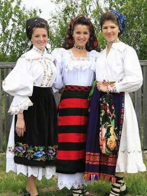 RomanianPeople6