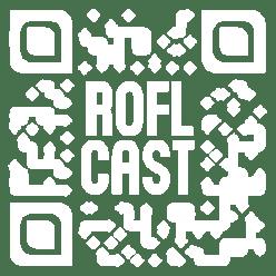 ROFLcast