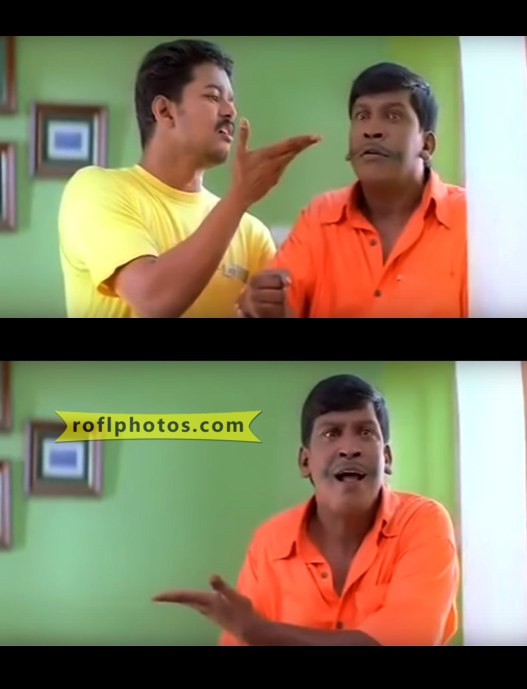 Vadivelu Reaction : vadivelu, reaction, Tamil, Comedy, Memes:, Vadivelu, Memes, Images, Download, Funny, Dialogues, Photo, Comments, Commants