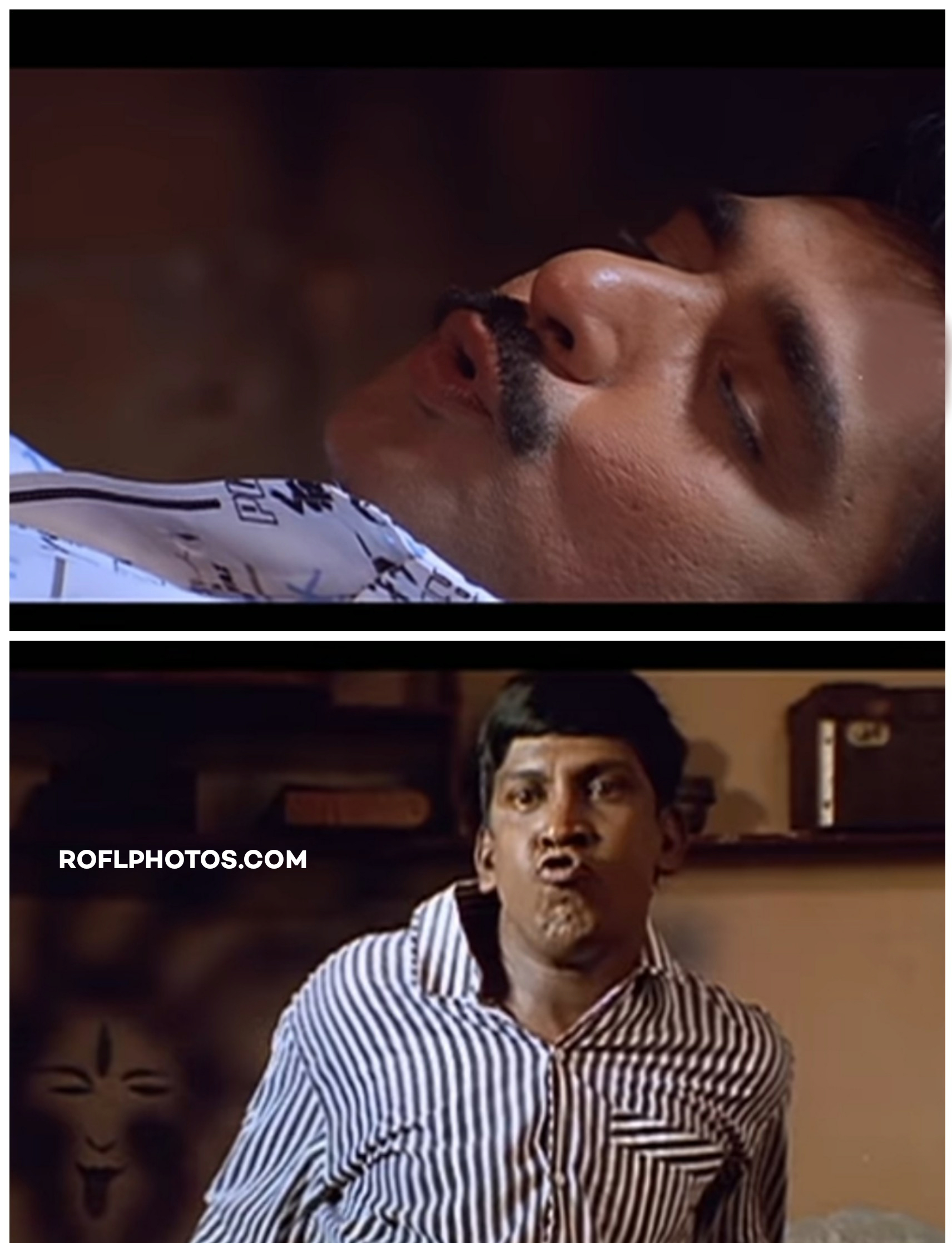 Vadivelu Images : vadivelu, images, Tamil, Comedy, Memes:, Vadivelu, Memes, Images, Download, Funny, Dialogues, Photo, Comments, Commants
