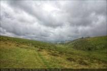 england2013-wistmanswood-3453mantiuk06