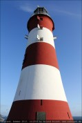 england2013-plymouth-4252
