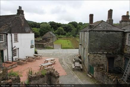 england2013-morwellham01-4428