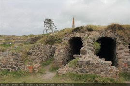 england2013-botallackmines-5647