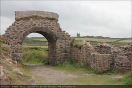 england2013-botallackmines-5650