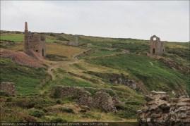 england2013-botallackmines-5659