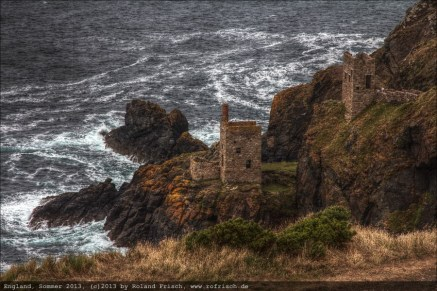 england2013-botallackmines-5671-hdr-transparency