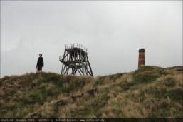 england2013-botallackmines-5686