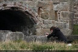 england2013-botallackmines-5708