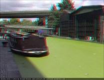 london-ana3d-DSCF6631_3D