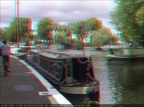 london-ana3d-DSCF6636_3D