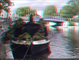 london-ana3d-DSCF6640_3D