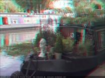 london-ana3d-DSCF6647_3D